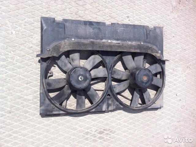 2109i датчик температуры двигателя зашкаливает: