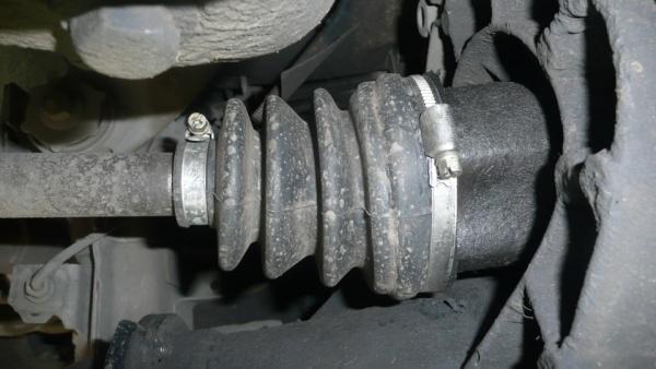 Как снять гранату на чери амулет топливный фильтр для чери амулет от чего подходит