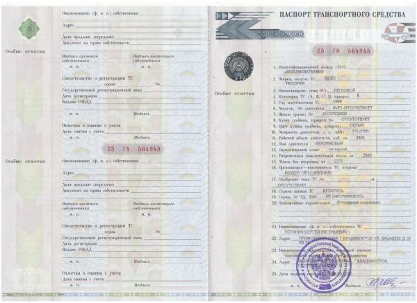 Со скольки лет продают спички в россии по закону
