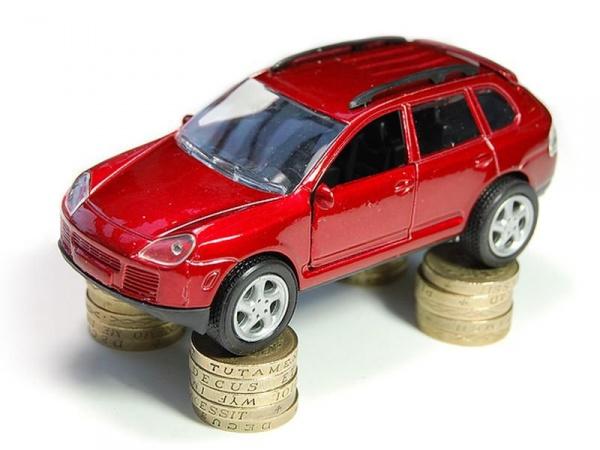 проверить авто на кредит и залог