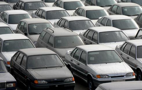 dc6ad63018fd В данном случае купля-продажа не займет много времени, а все документы  можно будет оформить в день приобретения машины