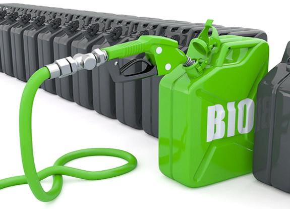 биодизель
