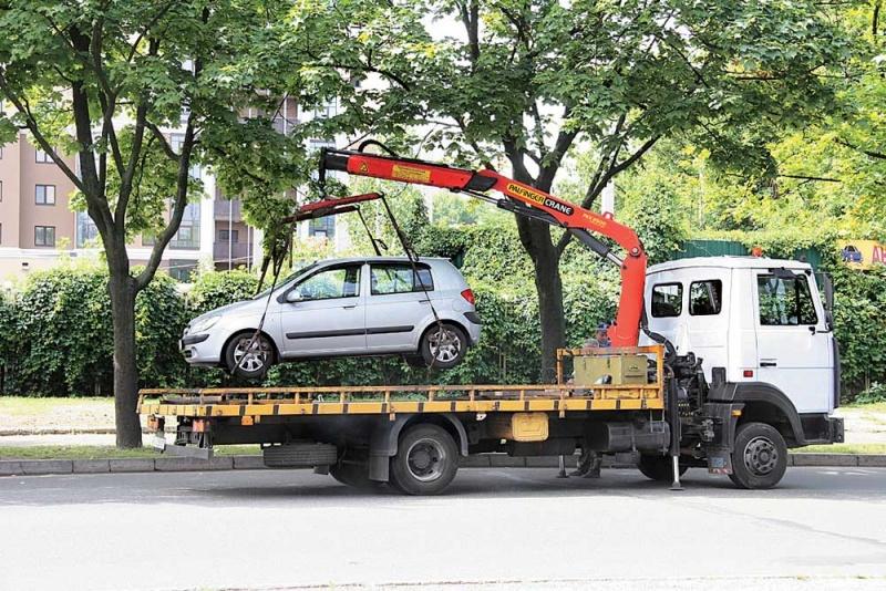 Как купить конфискованные авто по низкой цене d43a32bb791