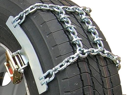 Как сделать браслеты на колёса