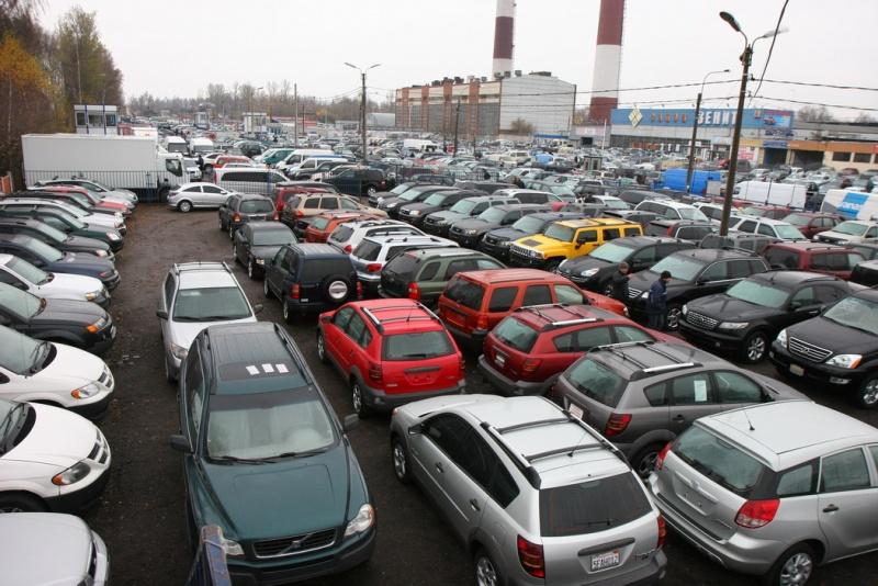 может легковые автомобили в санкт петербурге белье для