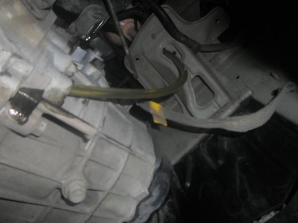 какое моторное масло заливают в киа рио на заводе