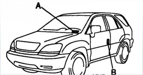 программа для проверки автомобиля по vin-коду скачать бесплатно