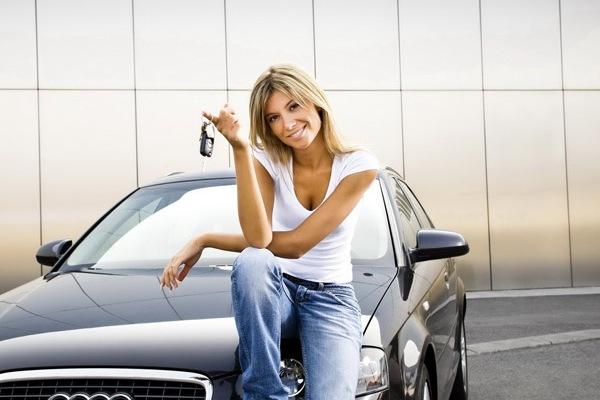 Изображение - Кредиты на авто в плюс банке 895_2