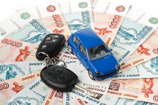 Отзывы клиентов Русфинанс Банка по автокредиту