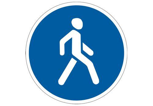 Картинки по запросу пешеходная зона