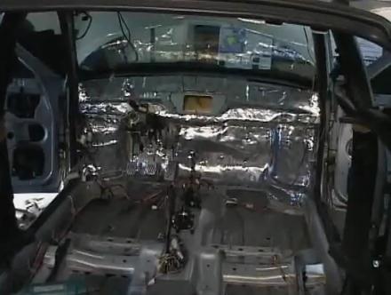 Ярославль ремонт цены кровли гаража