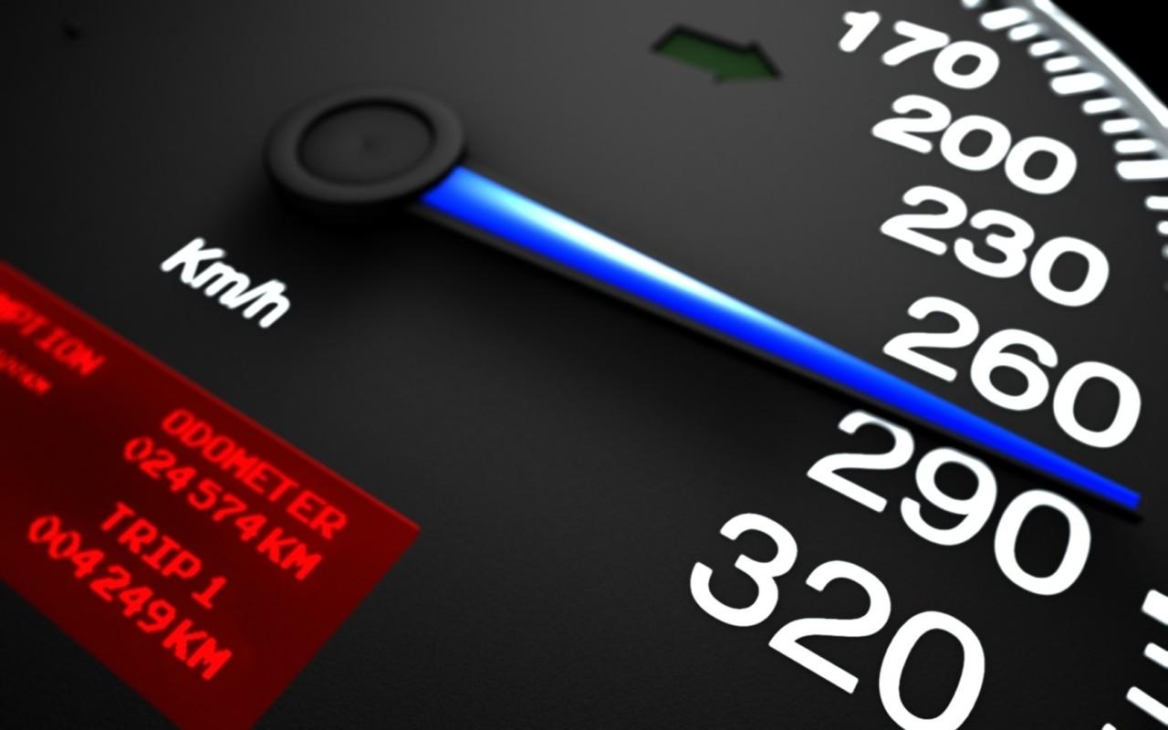 Катализатор горения топлива