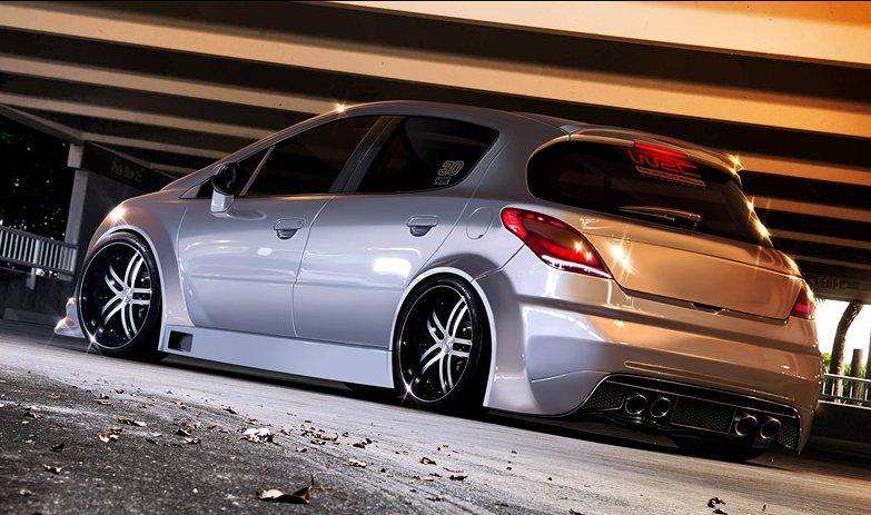 Шумоизоляция автомобиля стекловата