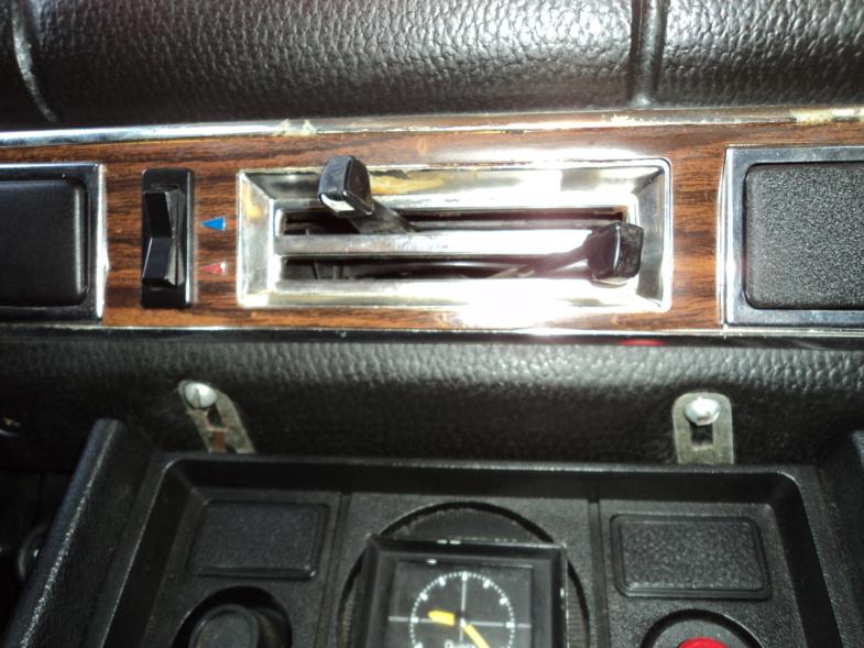 Печка ВАЗ 2101