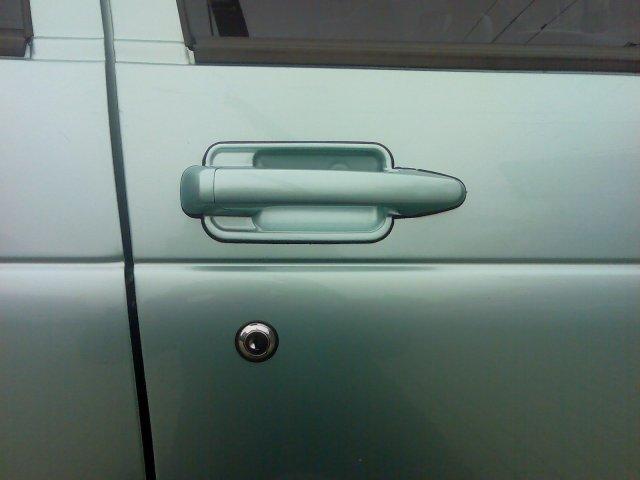 Фото ручки двери Лады приоры