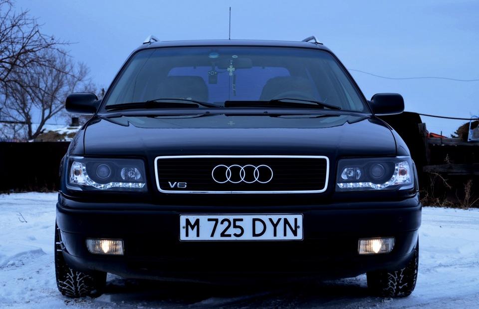 Audi купить в Беларуси, объявления о продаже новых и б/у.