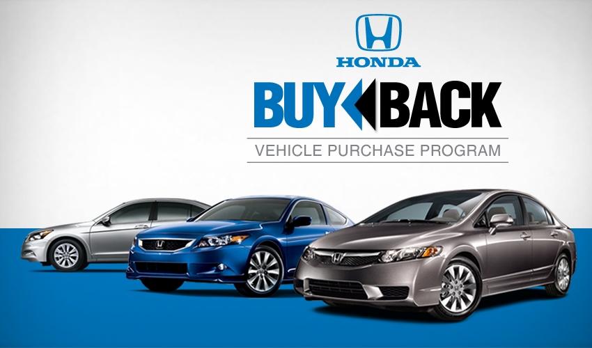 Download kia car buy back program free piratebayom for Ocean honda service