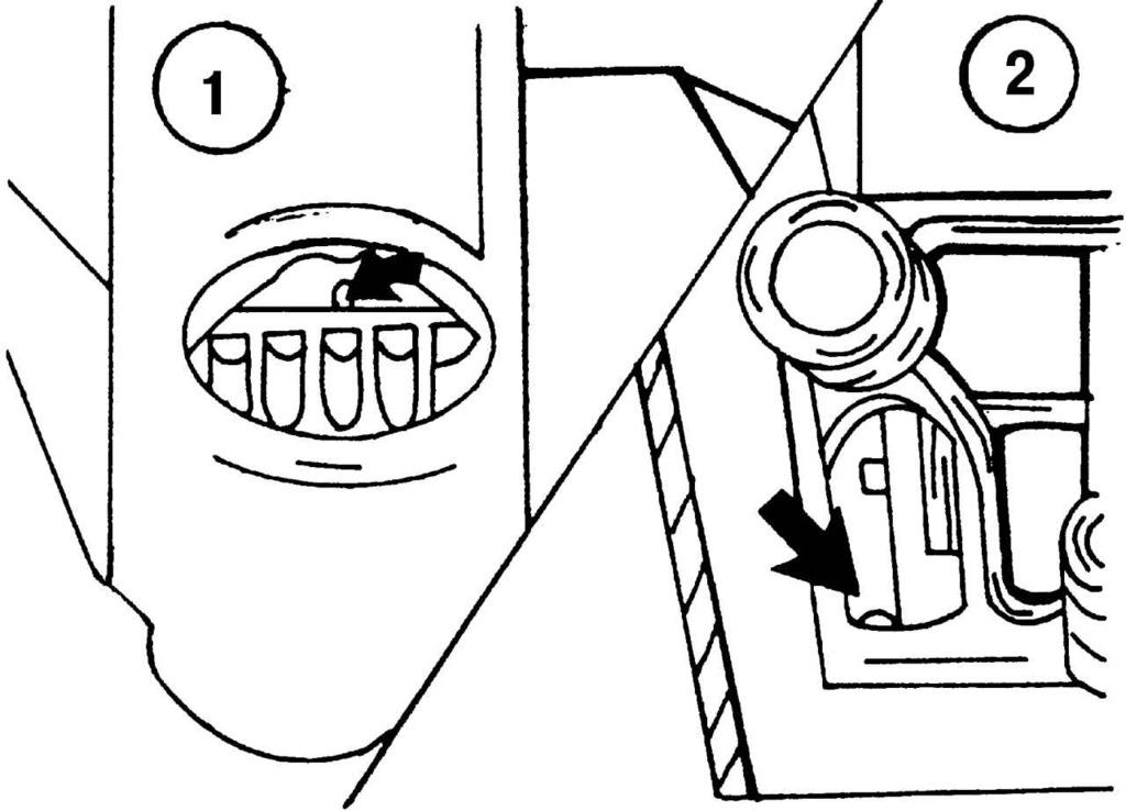 Вязание туники сверху вниз схемы фото