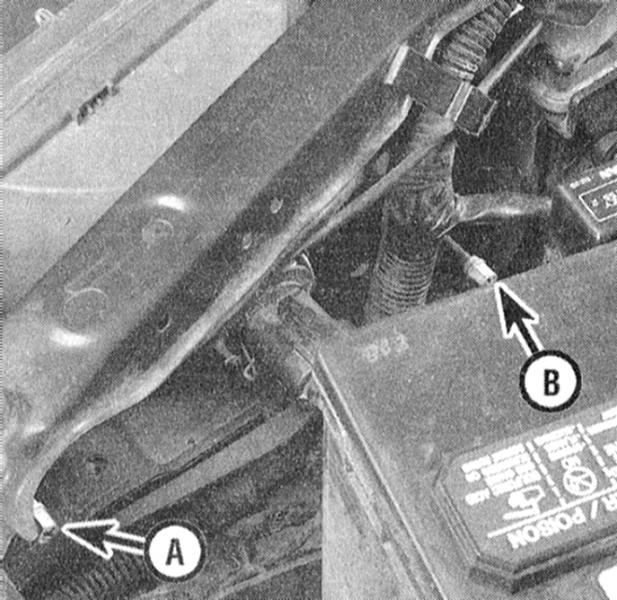 Регулировка света фар на ниссан альмера классик своими руками 36