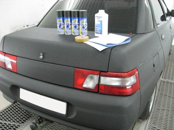 резиновое покрытие для авто
