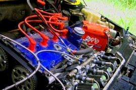 x a5f16e0a small - Тюнинг ваз 2112 купе фото