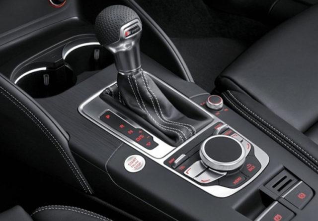 Audi S-Tronic (С-Троник): что это такое, как работает КПП, преимущества и недостатки — Auto-Self.ru