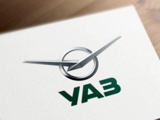 УАЗ не жалеет средств на создание новой платформы