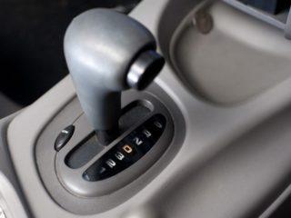 Как проверить АКПП поддержанного автомобиля