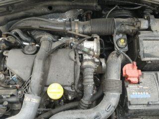 Замена масла в АКПП Дастер: какое заливать, проверка уровня, замена