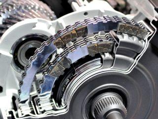 Замена масла в Nissan Note: АКПП, МКПП и вариатор замена масла в АКПП Ниссан Ноут