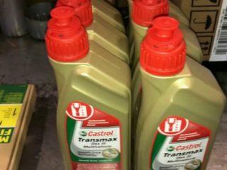 Масло в АКПП Соренто: проверка уровня, полная и частичная замена