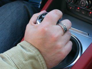 Как переключать передачи КПП, если вышло из строя сцепление