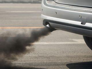 Как выявить скрытые дефекты двигателя при покупке машины