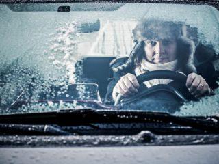 Распространённые ошибки, делающие прогрев автомобиля дольше