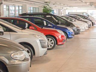 Как автосалоны обманывают своих клиентов