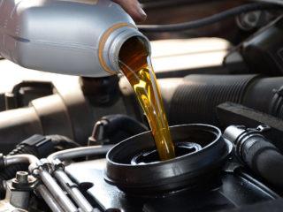Перелив масла: чем грозит в АКПП, МКПП и вариаторе
