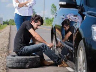 Простой, но действенный «развод» на дороге, которого стоит опасаться