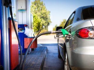 Что делать, если на АЗС заправили иной вид топлива