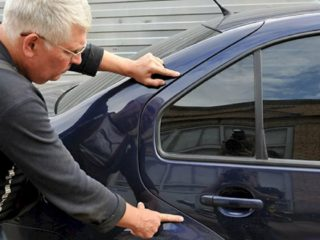 Что должно насторожить при покупке подержанного авто