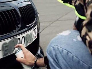 Трио автомобильных аксессуаров, за применение которых гарантирован штраф
