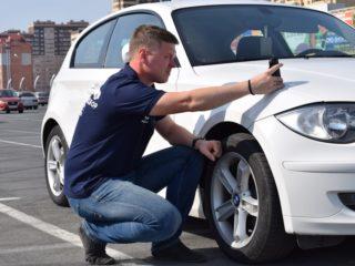 Как найти надёжную компанию по подбору машин на вторичном рынке