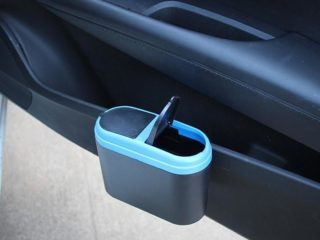Три полезных аксессуара в вашу машину