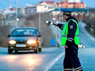 Можно ли на дороге сигналить фарами или за это полагается штраф?