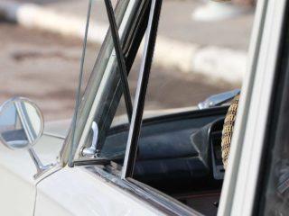 Какие детали машин навсегда канули в прошлое