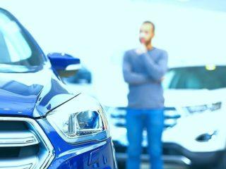 Как понять, что автомобиль пора менять на новый экземпляр
