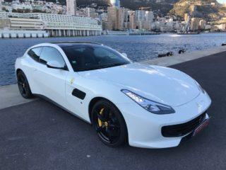 Названы самые дорогостоящие автомобильные опции