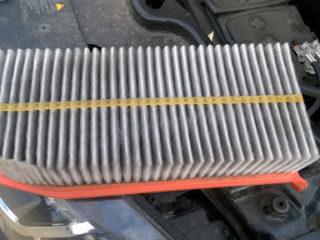 Как поменять салонный фильтр на Renault Duster (Рено Дастер)