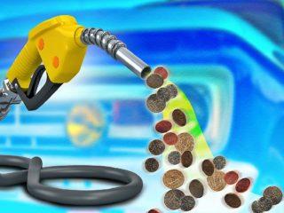 Чему верить, и как действовать, чтобы сэкономить топливо