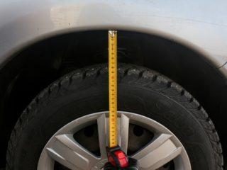 Стоит ли пытаться увеличивать клиренс автомобиля