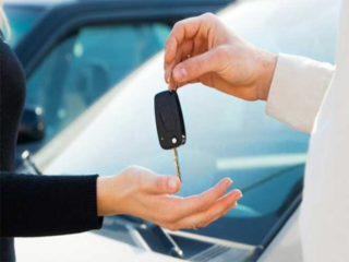 Аренда автомобиля: положительные и отрицательные стороны